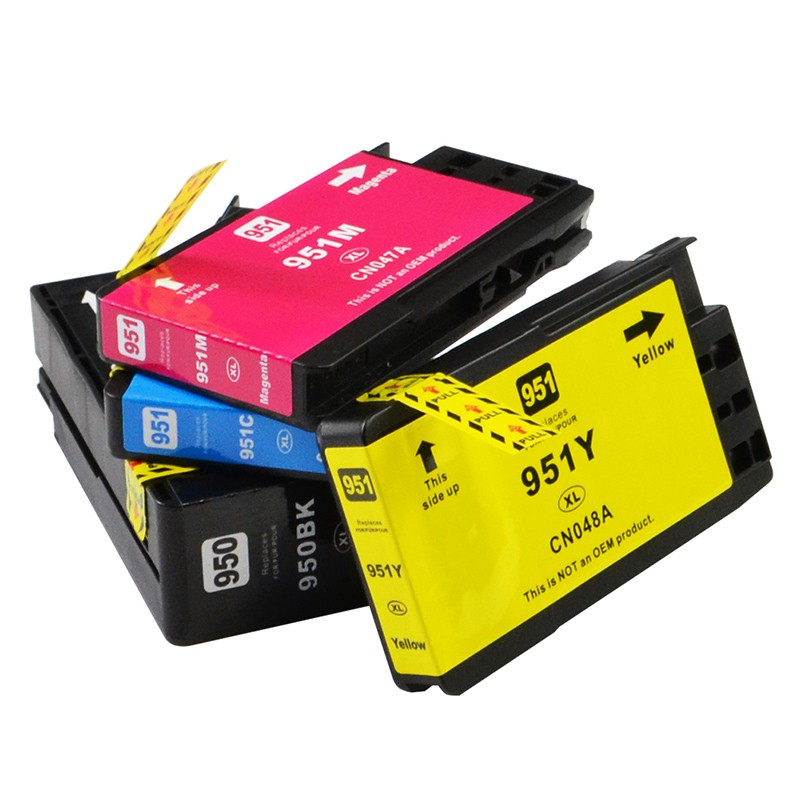 https://www.alibaba.com/product-detail/Premium-compatible-empty-refill-ink-cartridge_60777215316.html?spm=a2747.manage.list.25.4f5f71d2pOAlbO