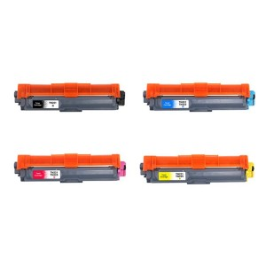 Compatible TN221 printer toner cartridge suitable for copier DCP 9020 HL 3140CW compatible for Brother