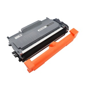 Premium laser toner cartridge TN2220 TN450 compatible for Brother HL2132 2135W DCP7055 7057